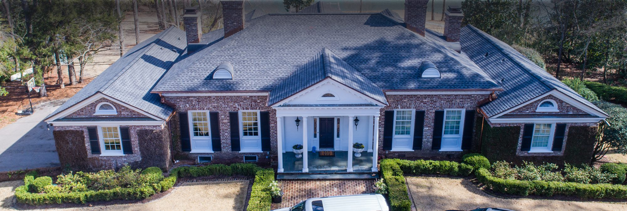 Myrtle Beach Residential Roofing Company
