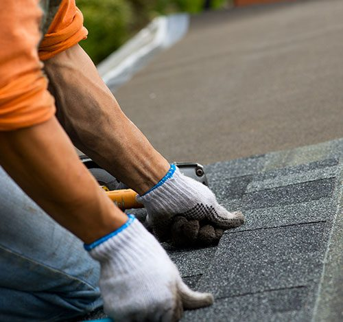 How to PROPERLY Select a Roofing Contractor