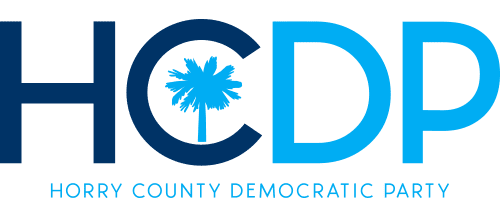 Horry County Democratic Party